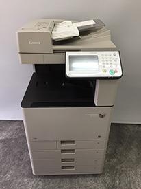 IR-ADVC3320F